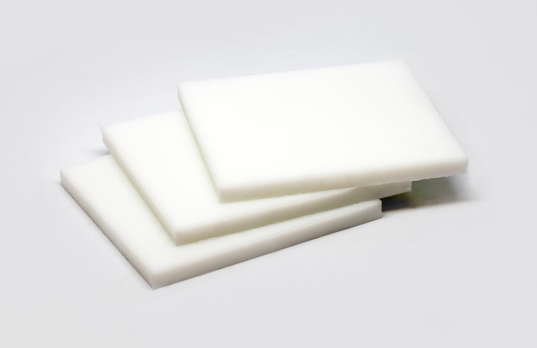 Báo giá tấm gỗ nhựa PVC Pima Việt Nam
