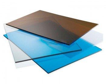 Tấm lợp poly đặc ruột Solarflat